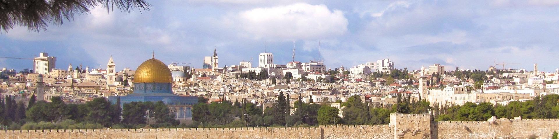 jerusalem-342813_1920