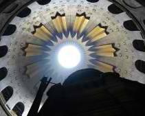 Kupola-nad-Isusovim-grobom1-300x169