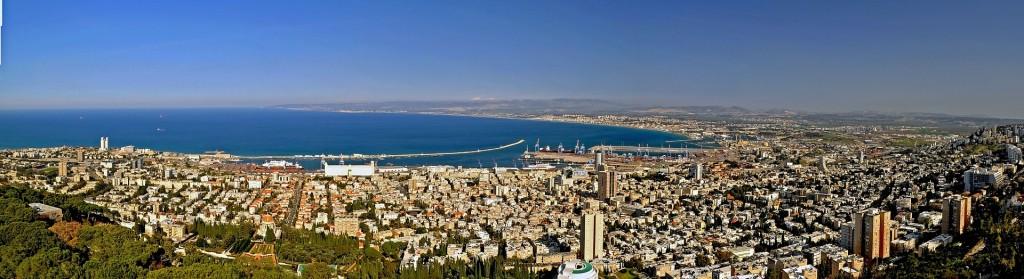 haifa-467234_1920